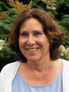 Edith Smulders Strategisch adviseur
