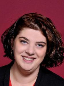 Valerie Vleesenbeek Subsidieadviseur