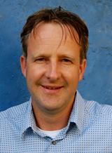 Jan Hajes
