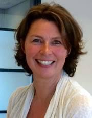 Martine Kooi
