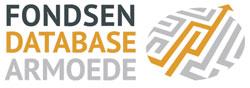 Logo FondsenDatabase Armoede